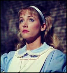 BeFunky Judy Cassidy 1.jpg