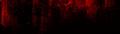 Thumbnail for version as of 09:45, September 28, 2009