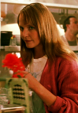 Alice Johnson1