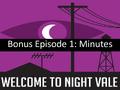 Thumbnail for version as of 15:04, November 1, 2014