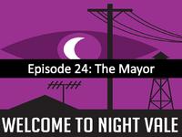 Episode 24