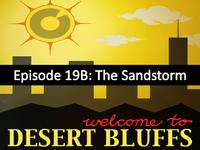Episode 19B