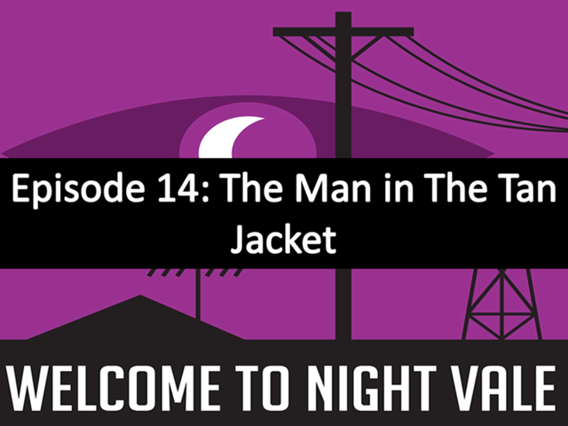 File:Episode 14.png