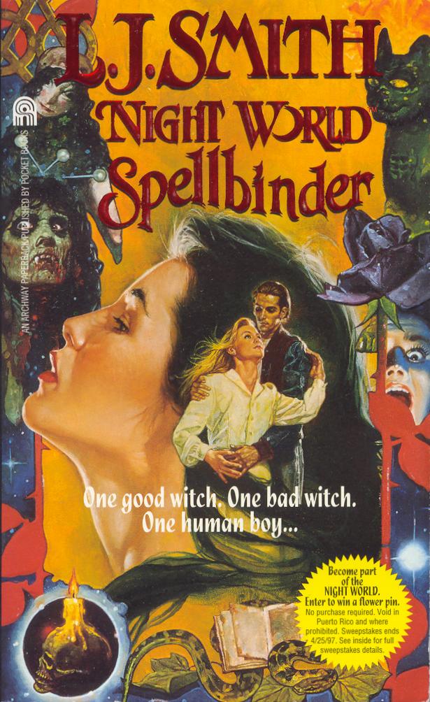 Spellbinder film wiki : Violetta episode 75 saison 2 en