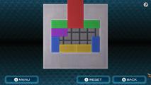Blocky8