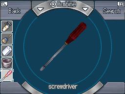 File:Screwdriver.png