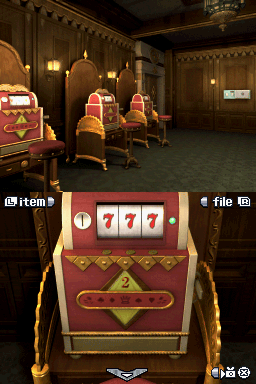 File:Lucky 7s!.png