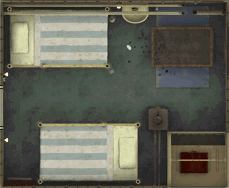 File:3rd class cabin bev.png
