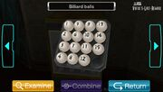 BilliardBalls.RecRoom