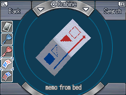 File:Memo from bed.png