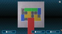 Blocko5