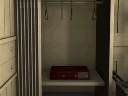 File:Red briefcase.png
