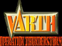 VarthLogo