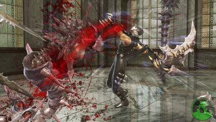 File:Ninja-gaiden-ii-20080507042338392-000.jpg