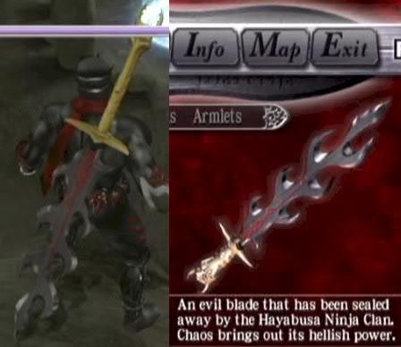 File:NGB Dark Dragon Blade.jpg