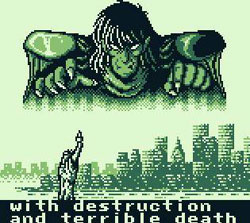 Ninja gaiden shadow screen1