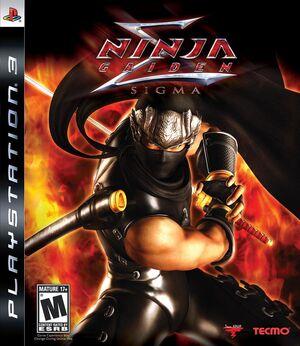2605557-ninja-gaiden-sigma-ps3-cover