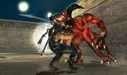Image ninja gaiden-221-243 0015