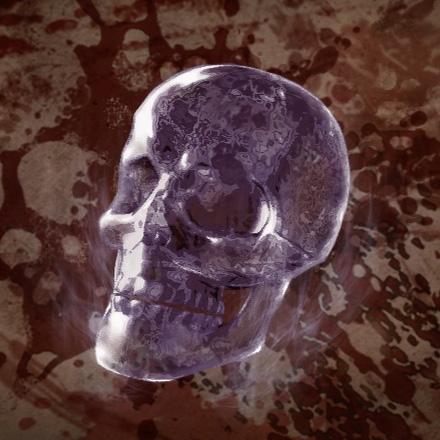 File:Crystal skull.jpg