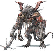 NG2 Art Boss GreaterFiend2 Volf 1