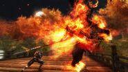 NG1 Render-Enemy Masakado 935677 20061219 screen040