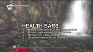 NG1 Tests Health BarTest1 JPG