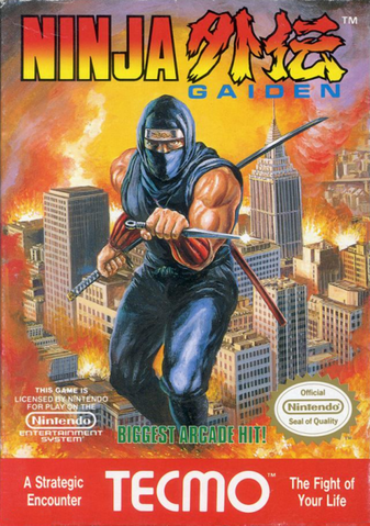 File:421px-Ninja Gaiden (NES).PNG