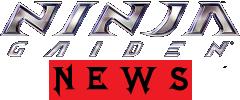 Slider-news
