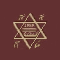 Crest of the Cult of Nostradamus