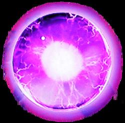 Jewel of DemonSeal