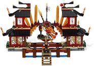 Fire temple4