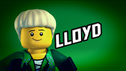 Season1Lloyd
