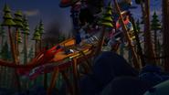 MoS46Wreck