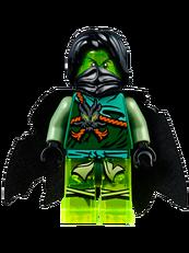 Morro Ninjago