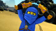 MoS3JayAttack