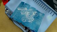 MoS13Blueprint