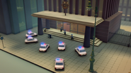 MoS58PoliceStation