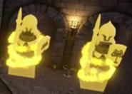 Overlord'sGoldenPowerDimensions