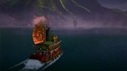 Ferry383
