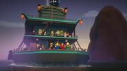Ferry362