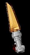 GoldenDagger