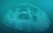 UnderwaterDimensions