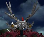 TitanDragonT