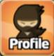 Profileguide