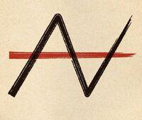Travel Rune