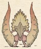 002 bighorn