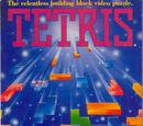 Tetris (Nintendo)