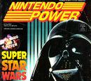 Nintendo Power V42