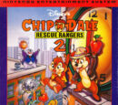 Chip 'n Dale Rescue Rangers 2