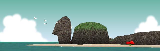 Koopa Troopa Beach Nintendo Fandom Powered By Wikia